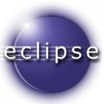 Installing, Configuring and Using Eclipse Kepler