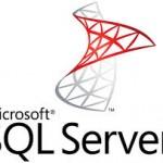 """SQL Server: o porquê do ponto duplo ("""".."""") para acessar outros bancos"""