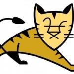 Evite reiniciar o Tomcat 6 e deixe a inicialização mais rápida