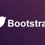 Bootstrap, uma biblioteca CSS