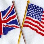 Quer aperfeiçoar seu Inglês de verdade?