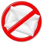 """O quão ruim é pedir """"confirmação de leitura"""" dos e-mails que eu envio?"""
