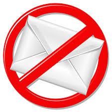 mail-no