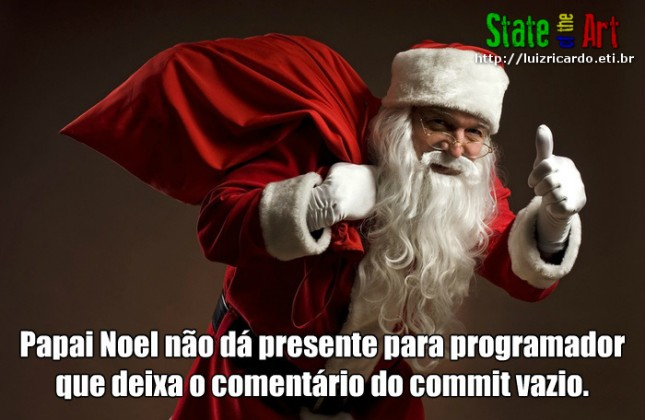papai-noel-commit