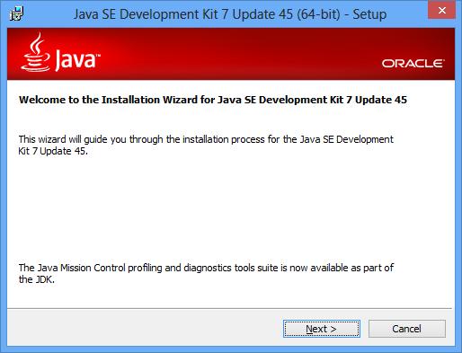 02_instalar_jdk