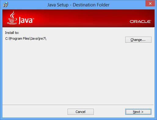 04_instalar_jre