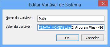 07_configurar_path