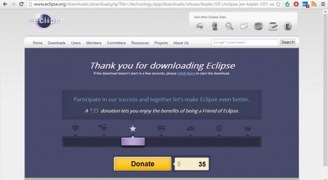 15_baixar_eclipse_6