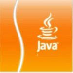 Relative, absolute paths and other file methods in Java