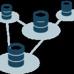 O que são e como funcionam transações em SQL?