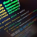 Desafio de Programação: algoritmo LCA (Lower Common Ancestor)