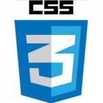 Entenda como Zebrar uma tabela com CSS