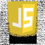 JavaScript: substituição em Strings