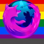 For my right to no loger use Mozilla Firefox