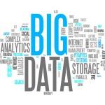 O que é Big Data – e por que você deveria estar desesperadamente interessado nisso