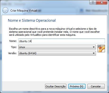 configure-vm-01