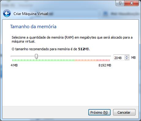 configure-vm-02