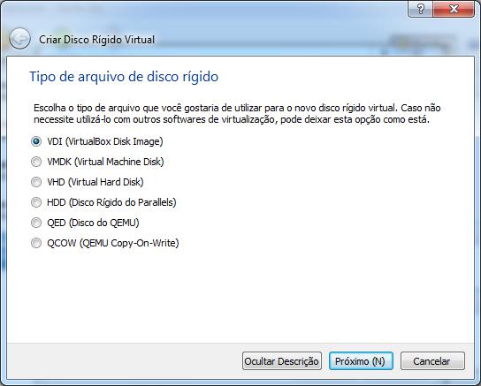 configure-vm-04