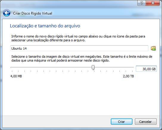 configure-vm-06