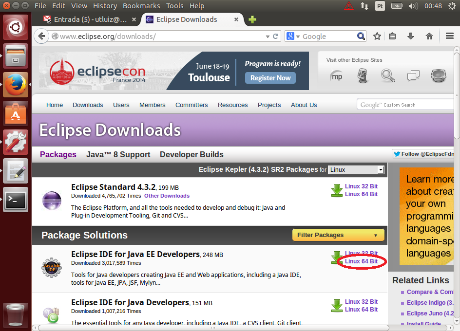 install-eclipse-01