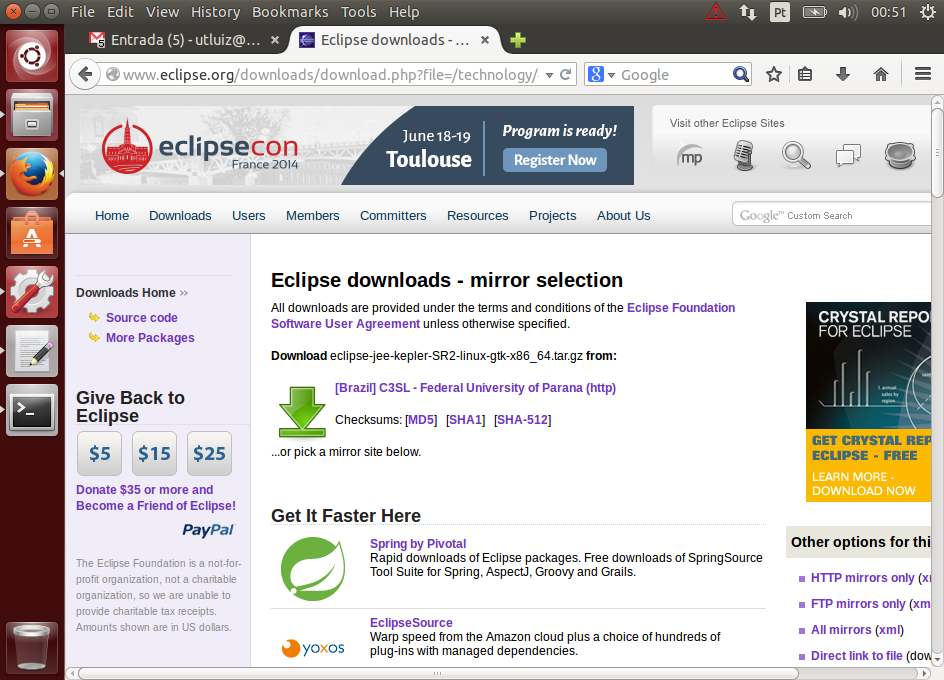 install-eclipse-02