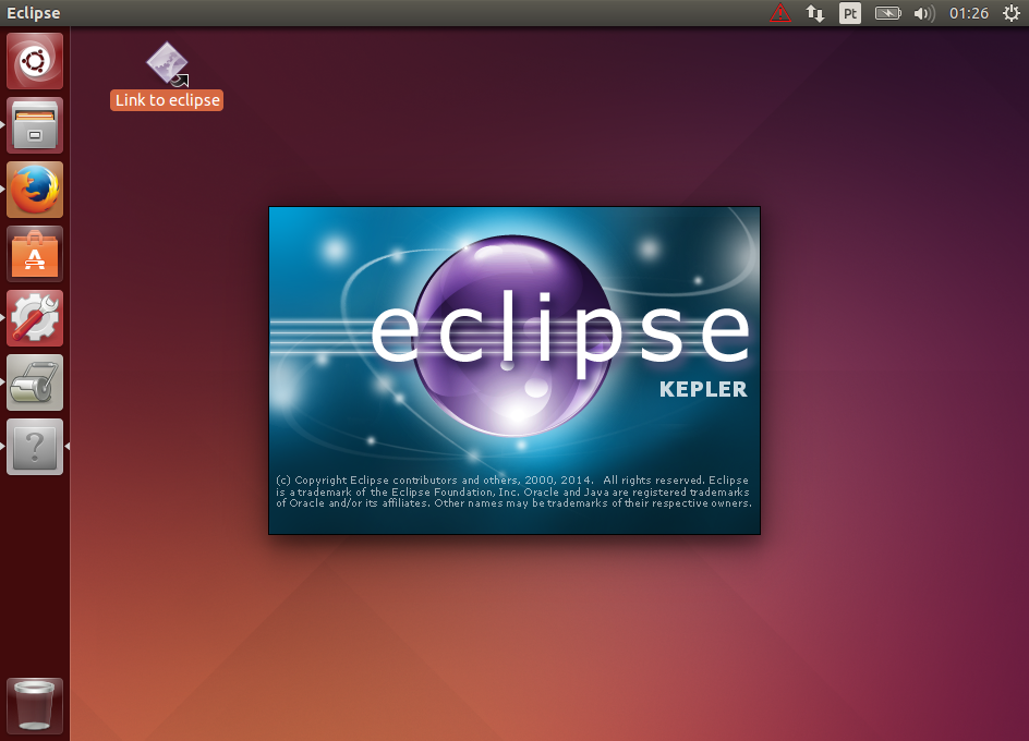 install-eclipse-11