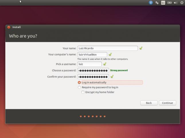 ubuntu-install-06
