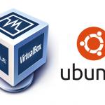 Instalando e configurando o Ubuntu linux numa máquina virtual