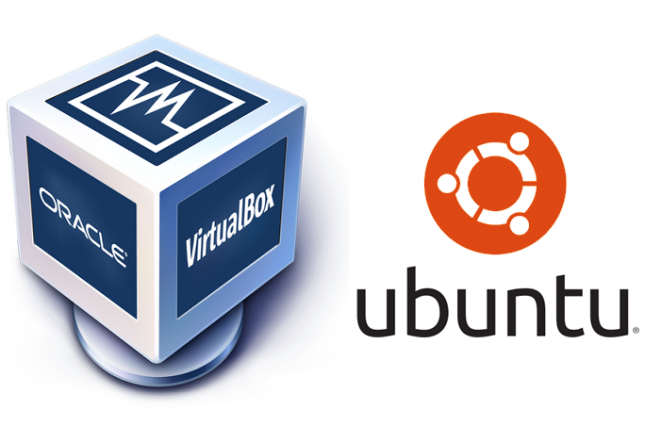 virtualbox-ubuntu