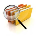 Materiais para uso em aulas, cursos e palestras