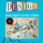 Quando usar o Domain-Driven Design (DDD)