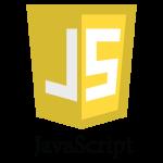 Depuração Avançada de JavaScript