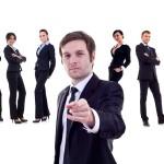 Um guia para você conseguir um bom emprego como desenvolvedor de software