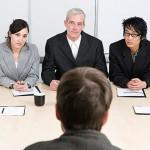 Um guia prático para passar em entrevistas para desenvolvedor de software