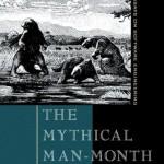 Revisitando as Proposições de Brooks em The Mythical Man-Month – Capítulo 6 – Passing the Word