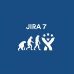 Hello, JIRA