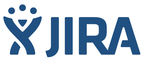 jira_rbg_blue