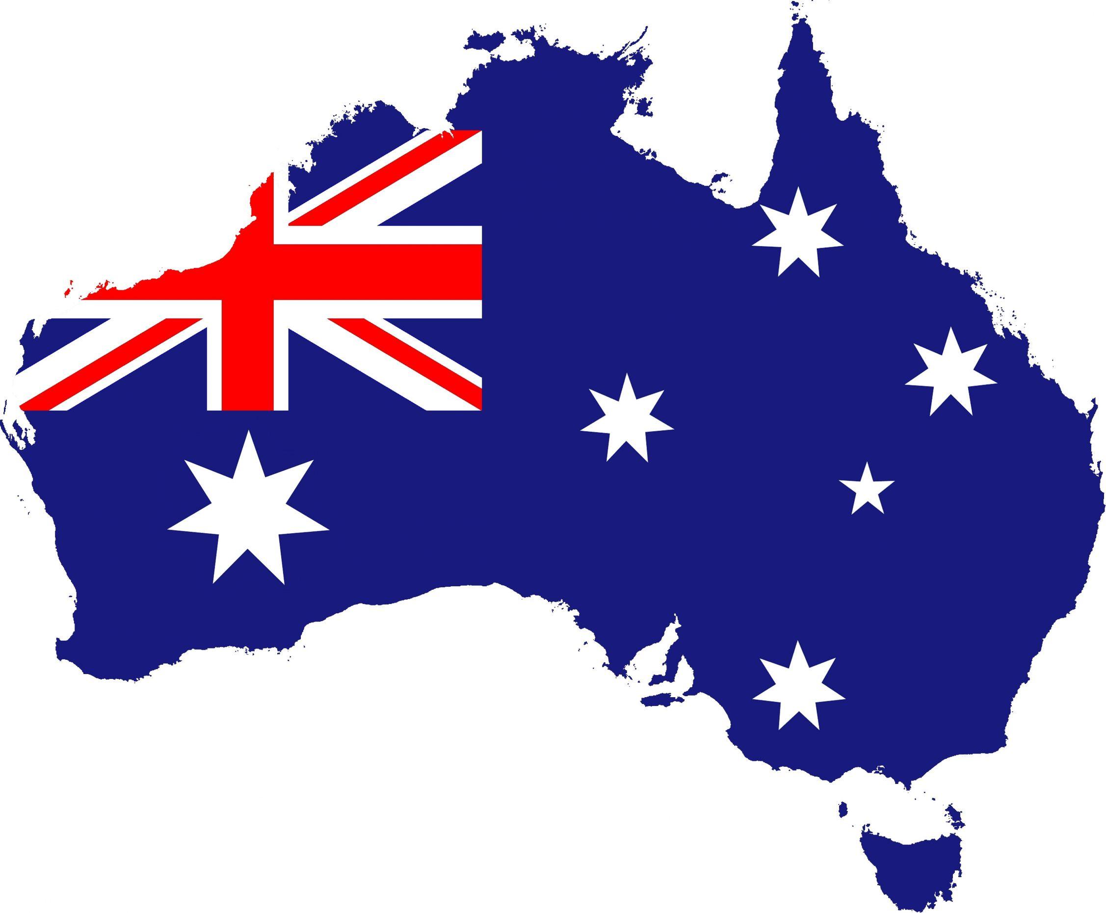 Australian federalism