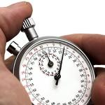 Melhorando o tempo de carregamento em grandes aplicações web na nuvem [vídeo]