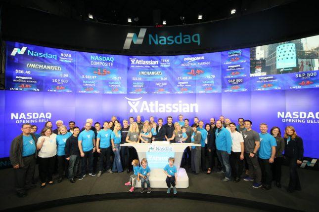 Atlassian-Nasdaq-930x620