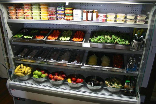 Synchrony-Australia-Foodservice-provide