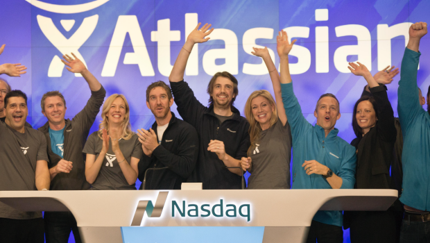 atlassian-nasdaq-2