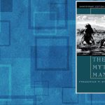 Revisitando as Proposições de Brooks em The Mythical Man-Month – Capítulo 2 – The Mythical Man-Month