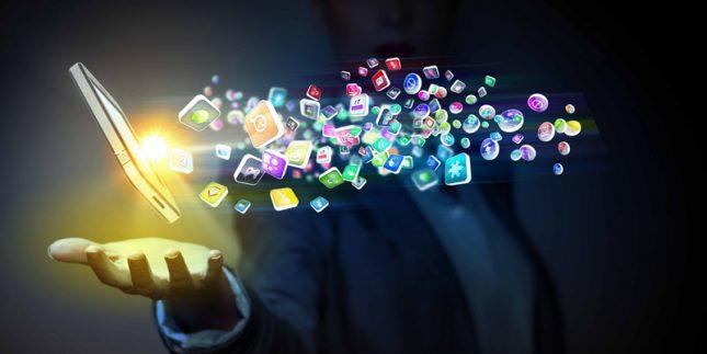 mobile_technology