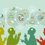 Automatizando a comunicação interna em projetos de desenvolvimento de software – um estudo de caso