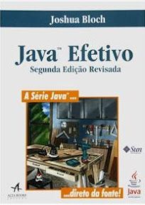 java-efetivo-2nd