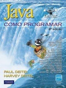 java_como_programar