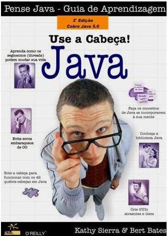 use-a-cabeca-java